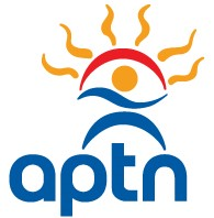Aboriginal Peoples Television Network_Logo