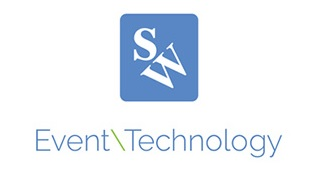 SW Event Technology_Logo