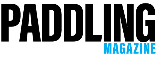 Graphic Designer-Art Director-Production Coordinator