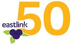 Eastlink 50.png