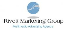 Rivett Marketing Group company